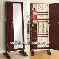 cheap mobile beautiful decor furniture home