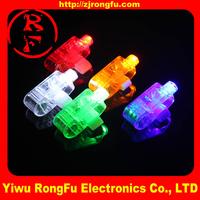 new design led children toys led finger lights picture frames led light christmas picture frame