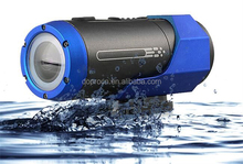 newest waterproof wifi full hd 1080p sport sj4000 camera
