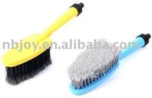 N2217 water flow brush for car
