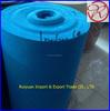 wholesale felt fabric roll