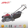 Honda brush mower ANT196P
