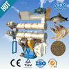 /product-gs/hot-sale-ce-certification-1-18-tons-per-hour-fish-feed-ingredients-60057910871.html