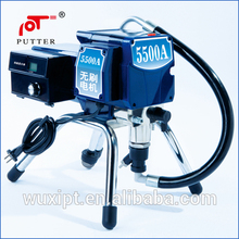 Wholesale direct from China electric paint sprayer tool