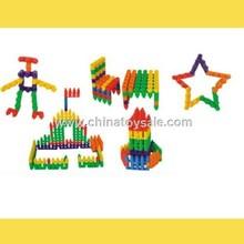 2015 China best selling preschool desktop sublimation jigsaw puzzle