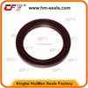 91213-RCA-A01 oil seal for HONDA Cam Camshaft , Crank Crankshaft Seal SET