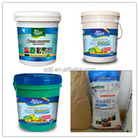 Best quality and price grow more fertilizer