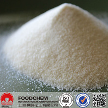 High quality Gelatin Bloom From China