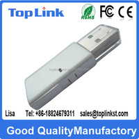 RT5372 300Mbps wifi stick with WPS key support wifi direct