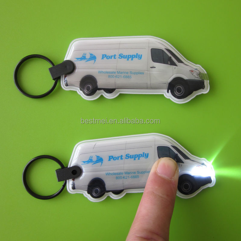 Exelent Keychain Business Cards Component - Business Card Ideas ...