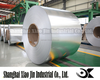 prepainted marble color coated galvanized ppgi in steel coil for building materials/GI/GL