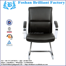 metal lab stool hydraulic pump chair parts funiture office chair BF-8805A-4