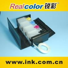 2015 top selling ink tank for hp printer