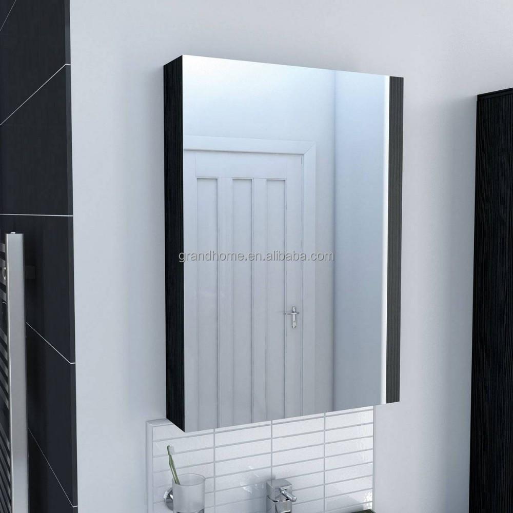 vanity rotating bathroom mirror cabinet buy mirror cabinet bathroom