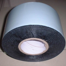OFF 10% 100ft length gas pipe coating for special section tube