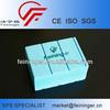 Slotting Surface XPS foam board, extruded polystyrene board