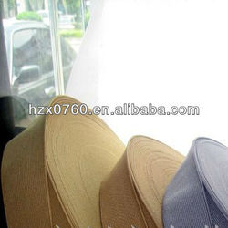 elastic cord for indonesian nude