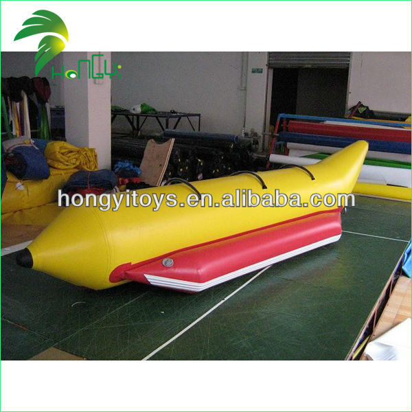 banana_rubber_inflatable_sports_pvc_strong_style_color_b82220_boat_strong_for_3_persons.jpg