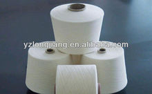 cotton yarn importers in china
