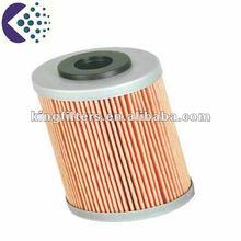 energy saving 58038005000 ktm 620 lsk motorcycle air filter material