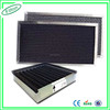 High Performance Industrial Cto Carbon Filter Hydroponics