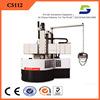 High quality free penis pump food grade iron casting gel