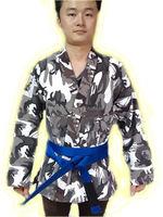 jiu jitsu gi jiu jitsu uniforms