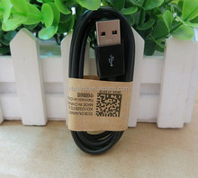 micro usb data cable wholesales price