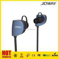 New style sport Bluetooth earphone H07, with imported chip