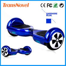 2015 best design two wheels self balancing scooter ,electric scooter self balancing