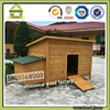 SDC07 Pet Product Cheap Wooden Chicken Coops