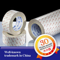 good double side adhesive tape for furniture