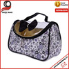 New Women Makeup Cosmetic Case Toiletry Bag Travel Handbag Organizer Pouch