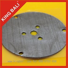 Graphite bars for anodes impregnated with phosphoric acid /Thermal Graphite/Thermal Pad