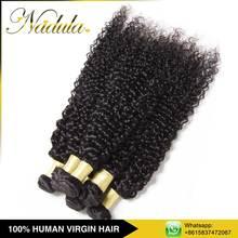 Wholesale Alibaba Online Shopping India Brazilian Hair Kinky Curly