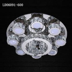 lamparas modernas, chandelier shops in dubai, luster de cristal