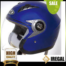 2015 New Hot Cheap Skull Chinese Motorcycle Helmets