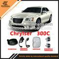 Chrysler 300c del automóvil/chrysle 300c accesorios/chrysler 300c piezas para 300c