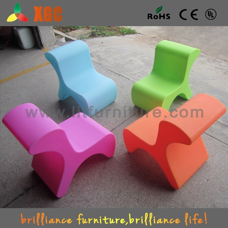 Kids Plastic Chair Kids Stackable Plastic Chairs Kindergarten Furniture Plast