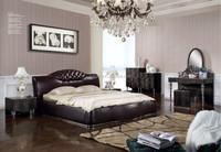 Professional FoShan Factory Brand Cohen Best Bedroom Furniture 2015