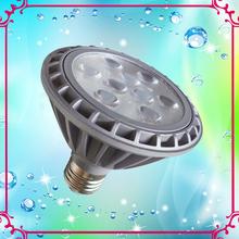 PAR30 die cast 11W led PAR30 light LED Spot Light
