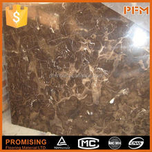 honed surface buy marble tile in pure color range