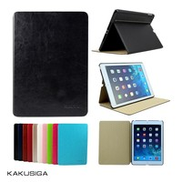 Huihuang professional for samsung galaxy note 10.1 tablet cover