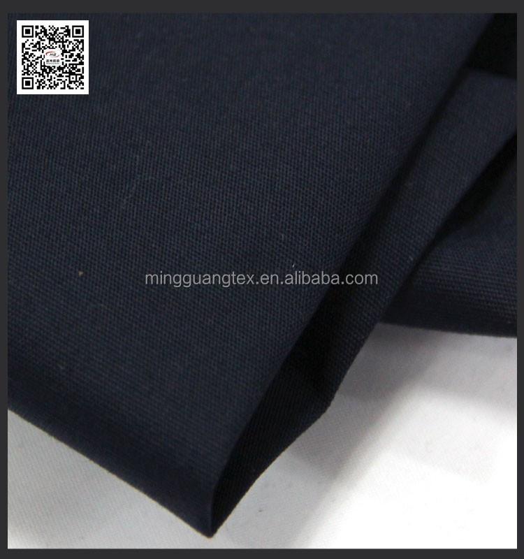 tc fabrics suit.jpg