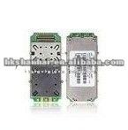 Hot selling original 3g ip camera module
