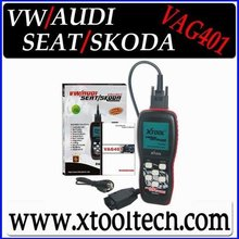 Mileage Correction Tool VAG401 VW/AUDI/SEAT/SKODA Professional Tool
