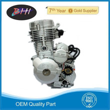 150cc motorcycle engine parts accessories motorcycle engine for Honda CG125 motorcycle carburetor