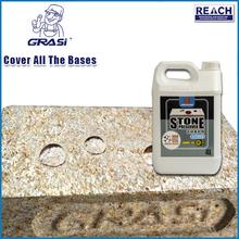 gem stone quick-acting high cost ratio nano spay super hydrophobic coating