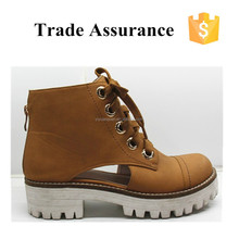 2015 fashion new spring and summer fashion breathable casual shoes women shoes
