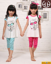 Compre directo de fábrica de fabricación de ropa, celeb boutiqu, lovely girl ropa del niño